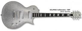 ESP Eclipse-II
