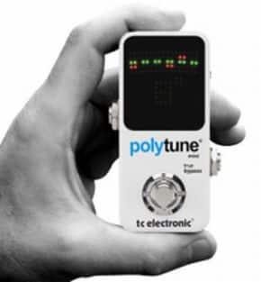 PolyTune Mini