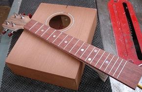 Guitar Hobbies