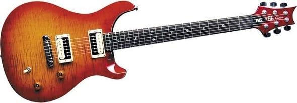 Six-String Shopping Online: Ten Cheap Guitars in Ten Minutes 4