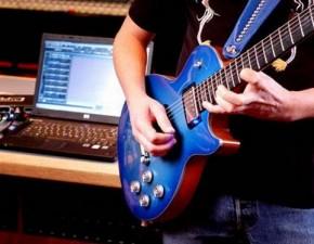 easy guitar songs you should know gear vault. Black Bedroom Furniture Sets. Home Design Ideas