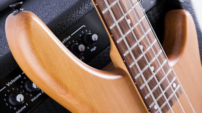 bass-amp-main.jpg