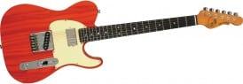 G&L Classic Bluesboy Electric Guitar