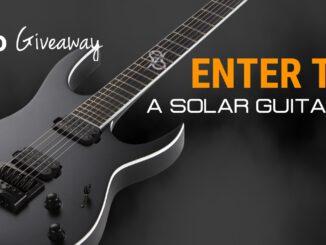Crea_Solar_Contest_EN.jpg