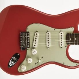 Fender Fails: Closet Classic Series Guitars Are Nothing New