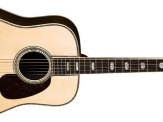 Martin-D-45-Authentic-1942.jpg