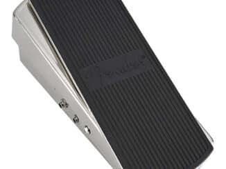 fender-volume-tone-pedal-reissue-47445.jpg