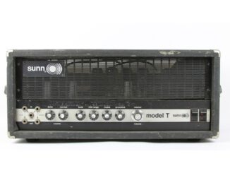 sunn-model-t-amplifier-head-xl.jpg