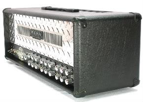 Mesa Boogie Rectifier