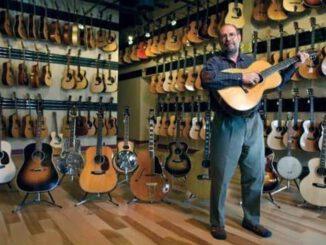 Gruhn-Guitars.jpg