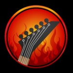 ESP Guitars: History of ESP Guitars