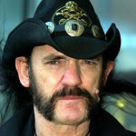RIP Lemmy Kilmister - Motörhead Lead Singer and Bassist