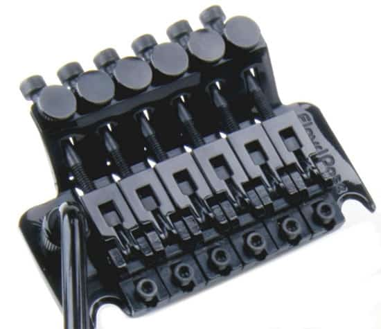 Floyd-Rose-Tremolo-death-metal-guitar