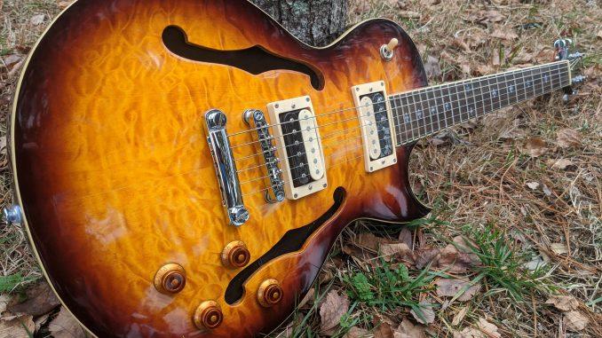 xaviere-xv550-guitar