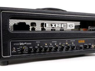 Line-6-Spider-Valve-MkII-HD100